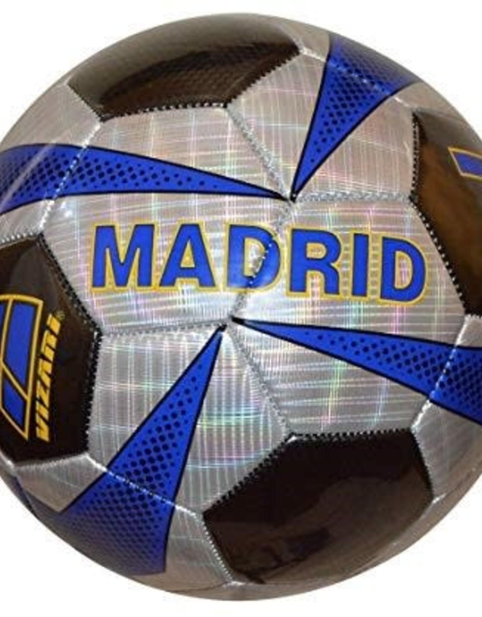 Vizari Vizari MIni Ball Madrid