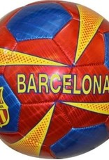 Vizari Vizari Barcelona Mini Ball