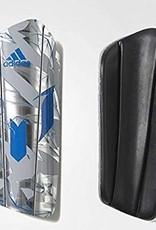 Adidas Adidas Messi 10 Pro Shinguard