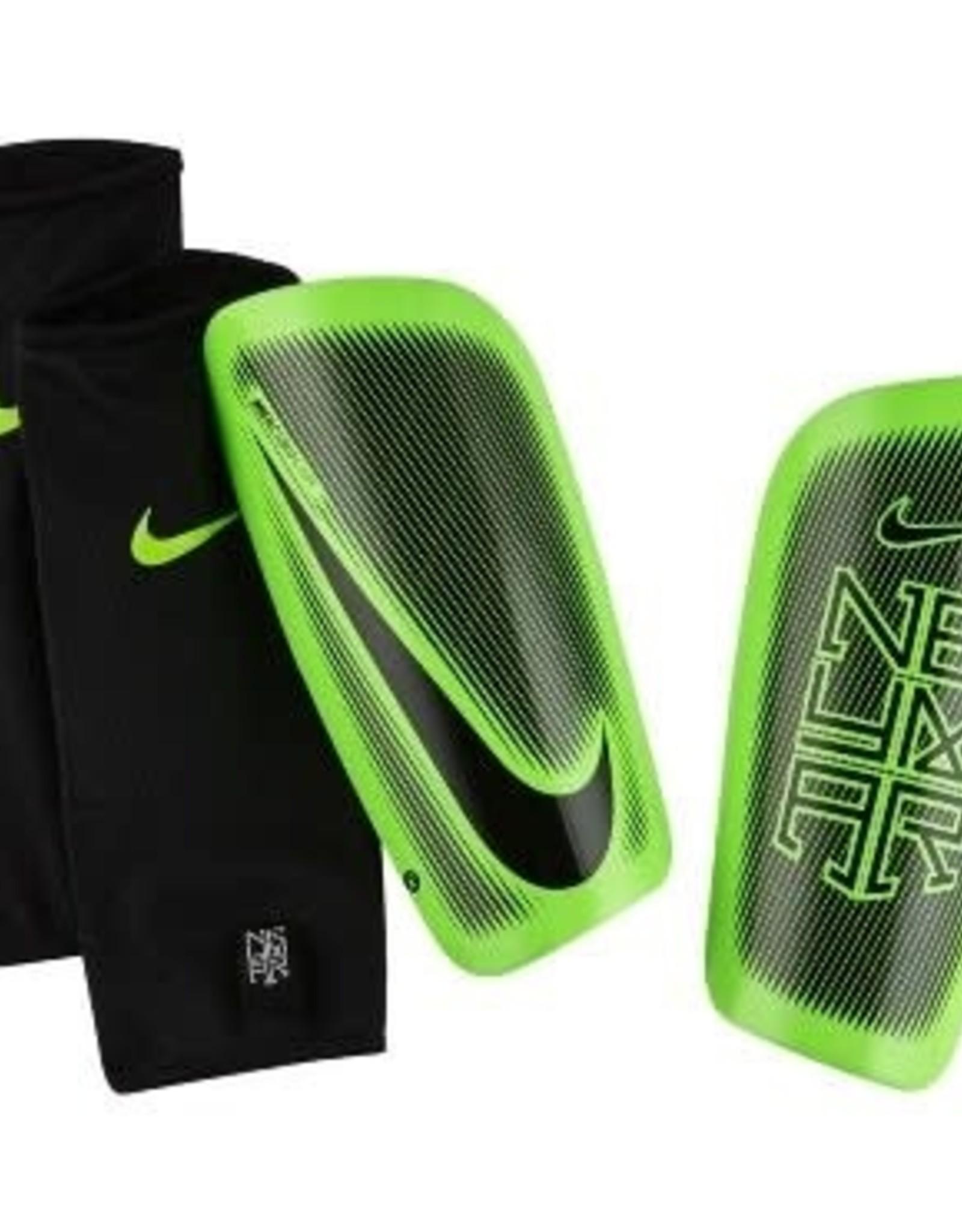 Nike Nike Neymar NK Mercurial Lite Shinguard