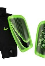 Nike Nike CR7 Mercurial Lite Shinguard