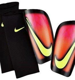 Nike Nike Mercurial Lite Shinguard