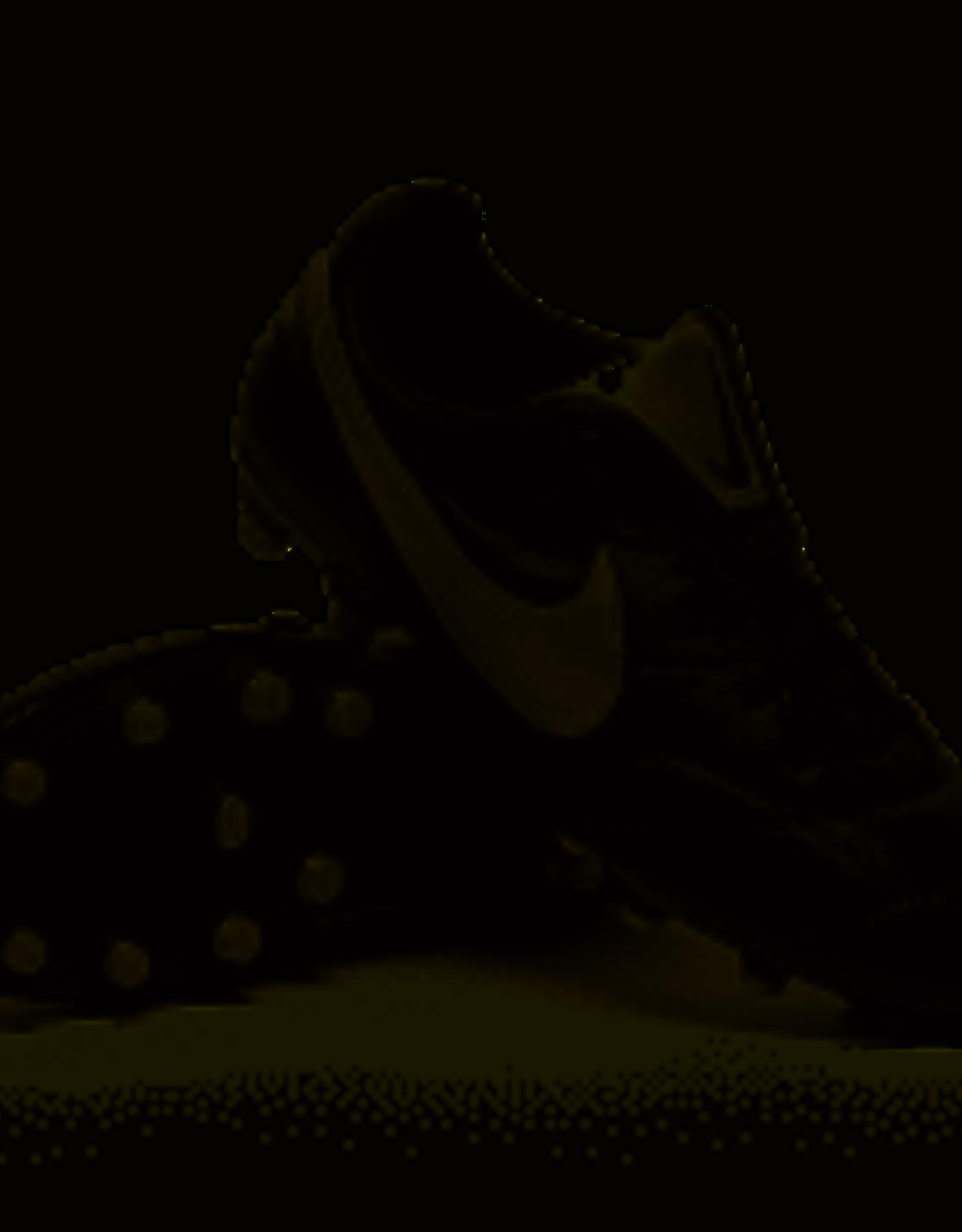Nike The Nike Premier