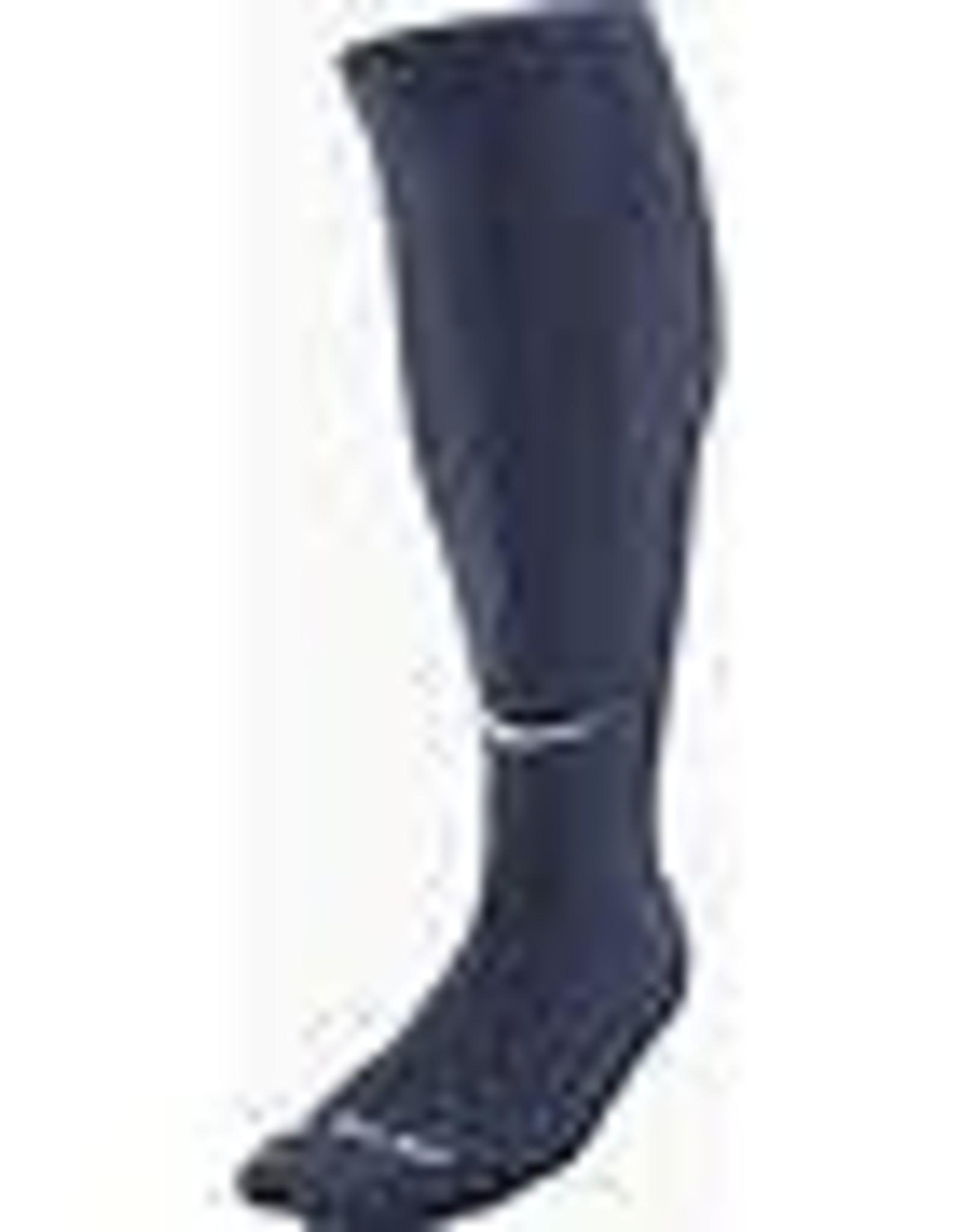 Nike Nike Classic 11 Cushioned