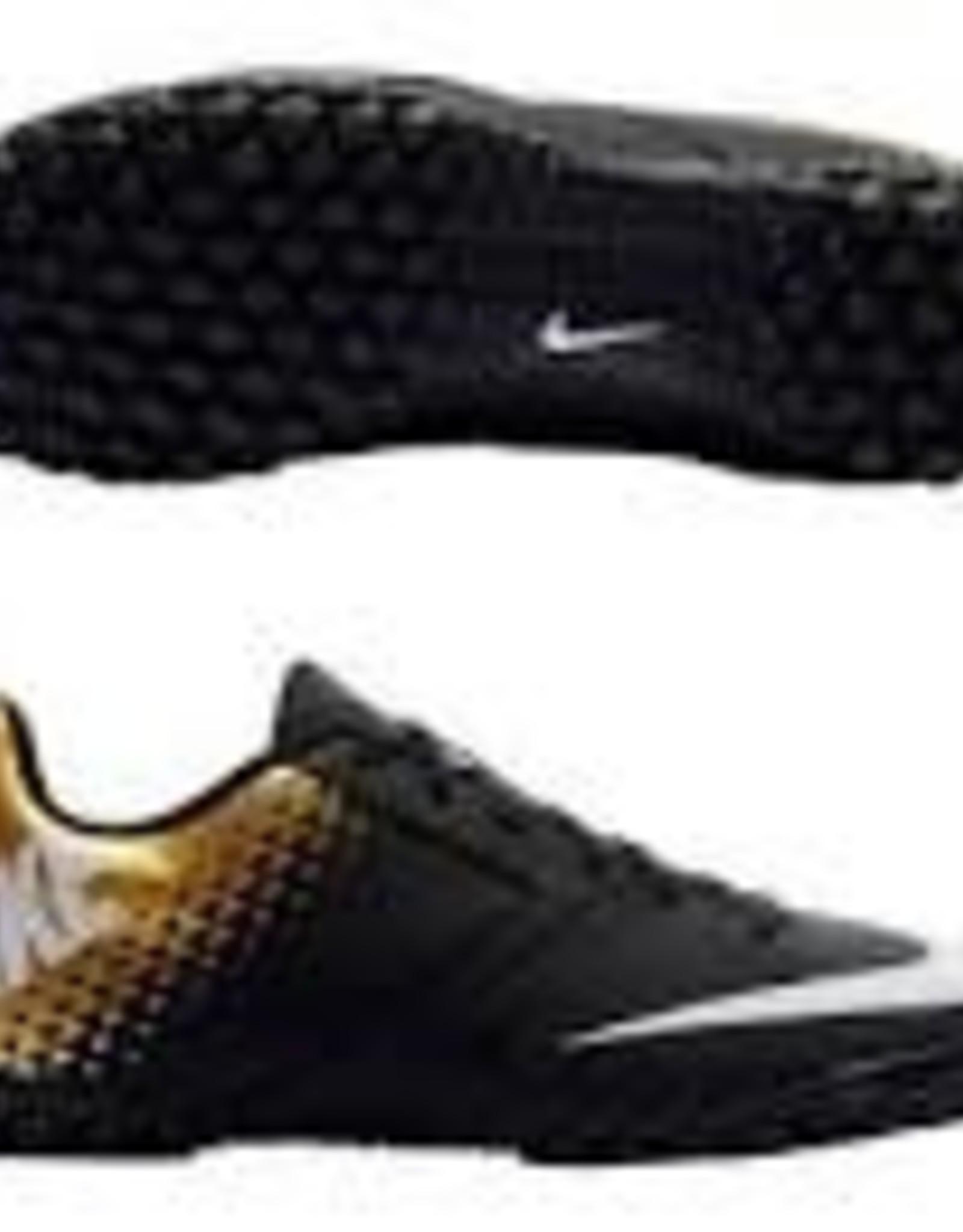 Nike Nike Bomba TF
