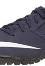 Nike Nike Bomba TF JR