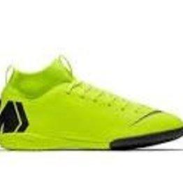 Nike Nike Youth Superfly 6 Academy GS IC