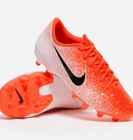 Nike Nike Youth Vapor 12 Academy GS