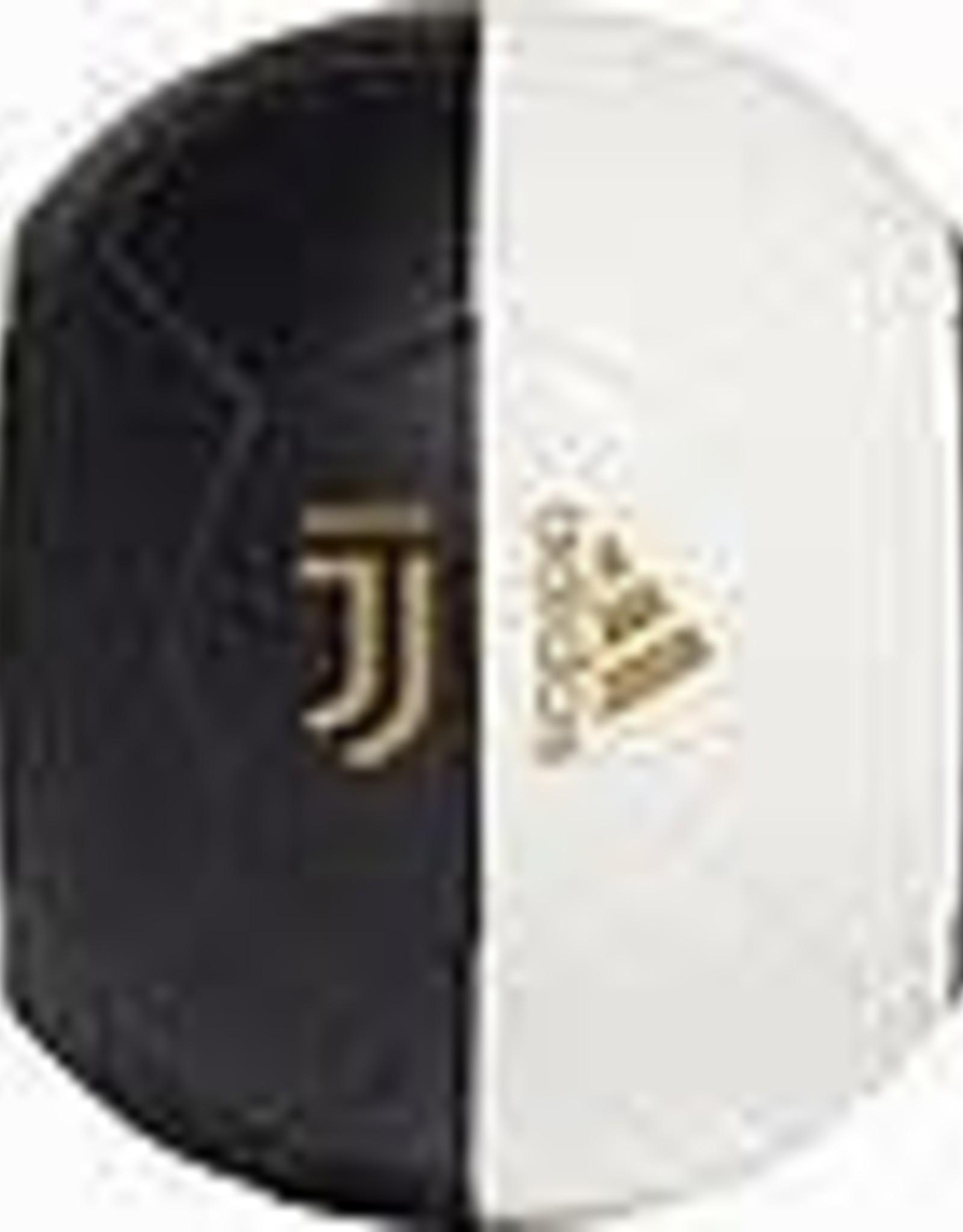 Adidas Adidas Juventus Capitano Ball