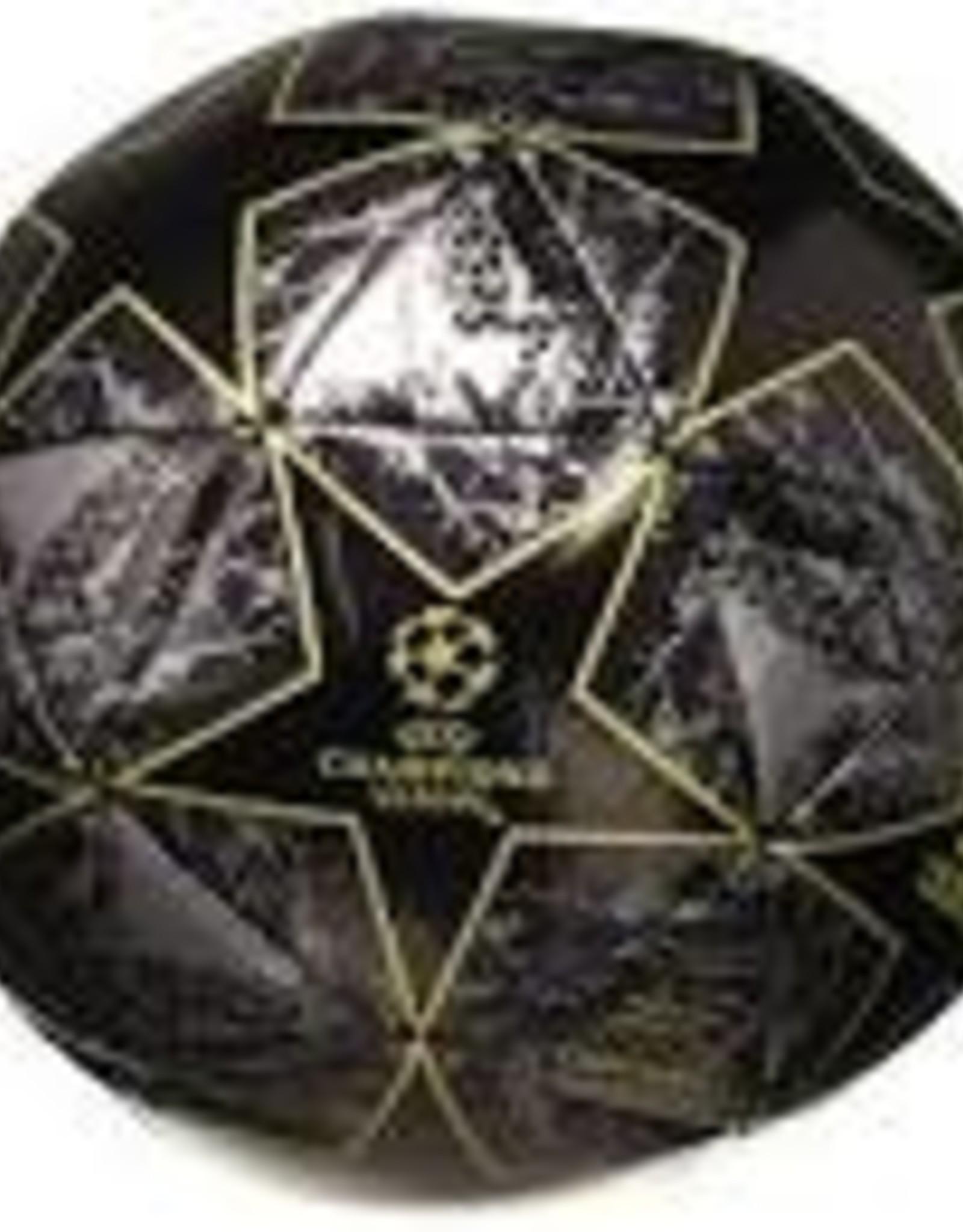 Adidas Adidas Capitano Soccer Ball