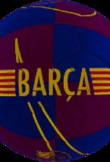 Nike Nike FC Barcelona Prestige Soccer Ball