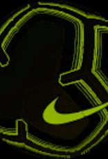 Nike Nike Strike Team Soccer Ball