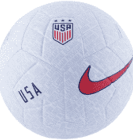 Nike Nike USA Strike Team Soccer Ball