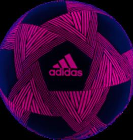 Adidas Adidas Nemeziz Top Capitano Soccer Ball