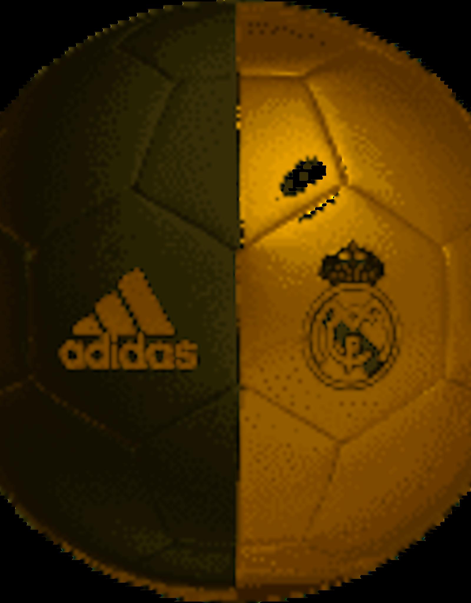 Adidas Adidas Real Madrid Capitano Soccer Ball