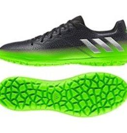 Nike Adidas Messi 16.3 TF