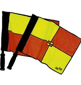 Official Sports Official Sports Basic Swivel Flags