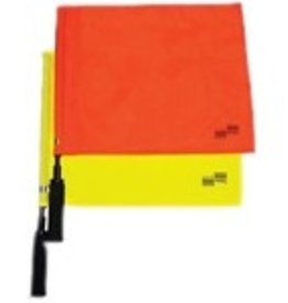 Official Sports Official Sports Starter Roto Flag Set