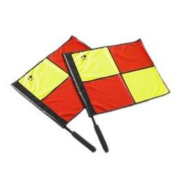 Kwik Goal Kwik Goal Premier Referee Flags