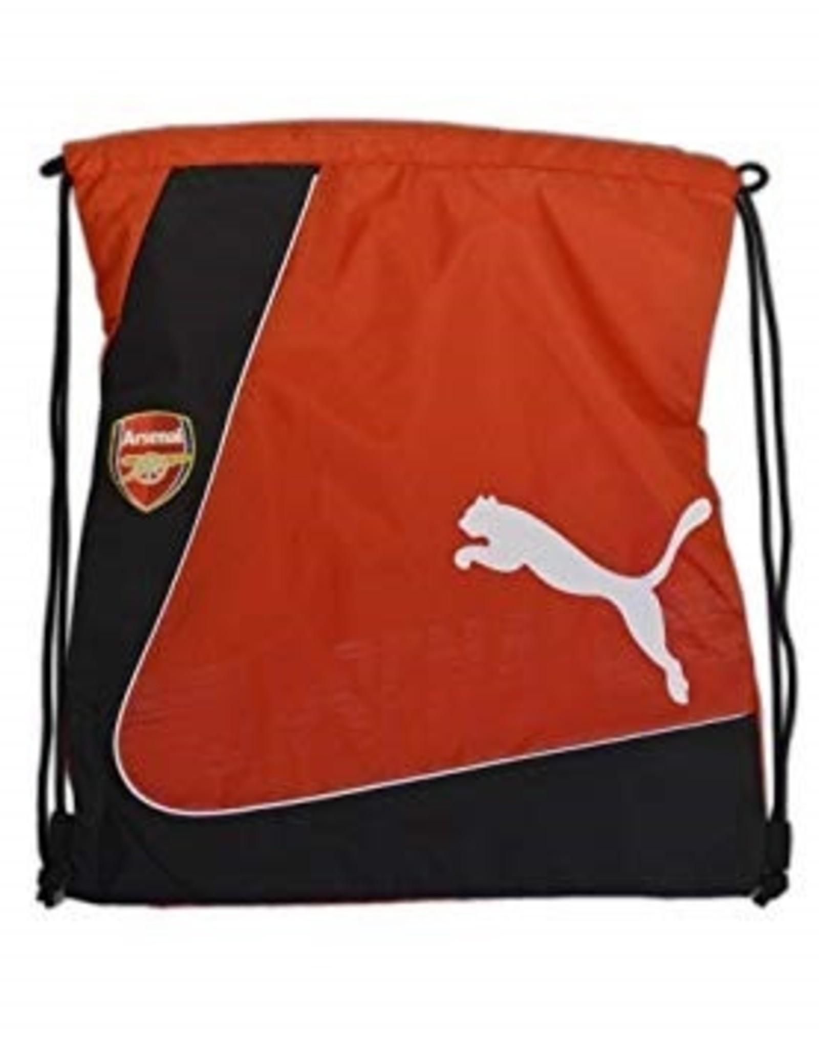 Puma Puma Arsenal Gymsack