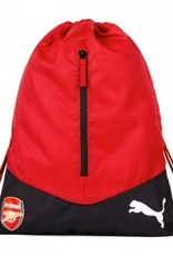 Puma Puma Arsenal Sackpack