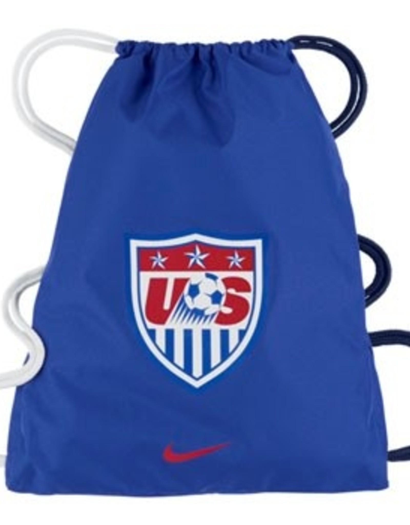 Nike Nike USA Gymsack