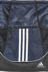 Adidas Adidas Alliance II Sackpack