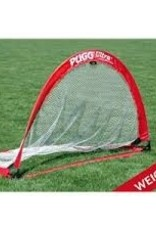 Pugg Pugg Single 5' Weighted Goal with Bag