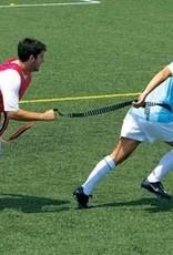 Kwik Goal Kwik Goal Mirror Belt