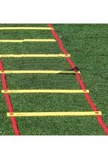 Kwik Goal Kwik Goal Agility Ladder