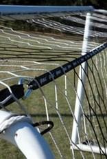 Kwik Goal Kwik Goal Net Support Straps