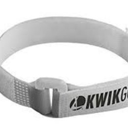 Kwik Goal Kwik Goal Net Attachment Straps