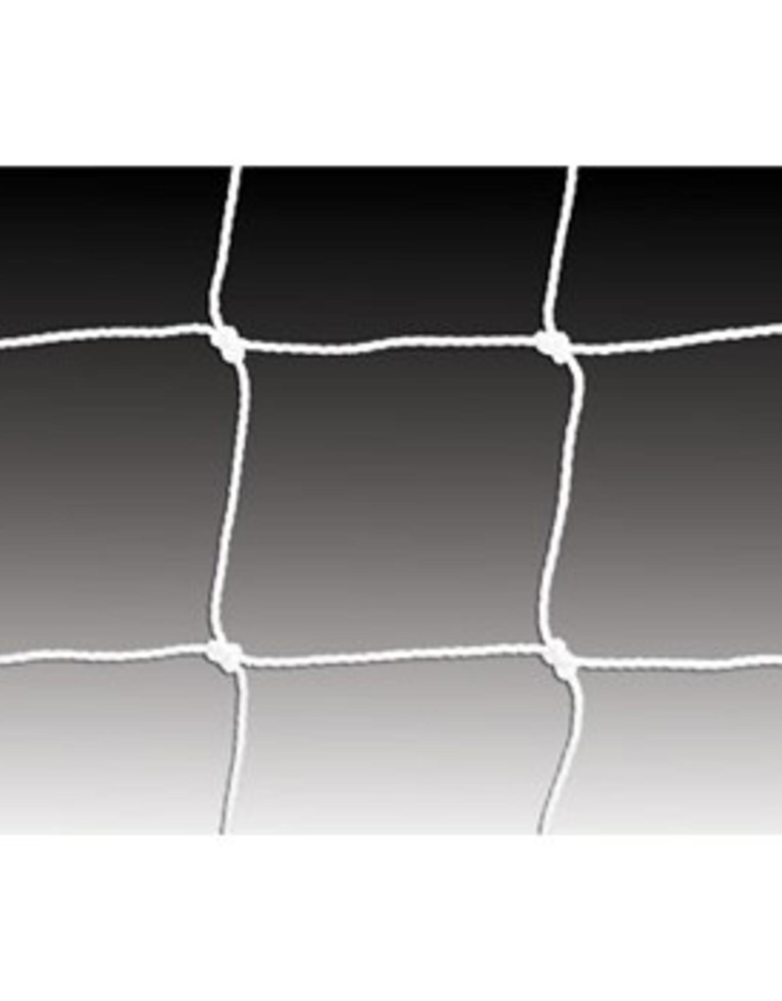 Kwik Goal Kwik Goal 7'H x 21'W x 3'D x 7.5'B Soccer Net