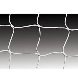 Kwik Goal Kwik Goal 8'H x 24'W x 3'D x 8.5'B Soccer Net