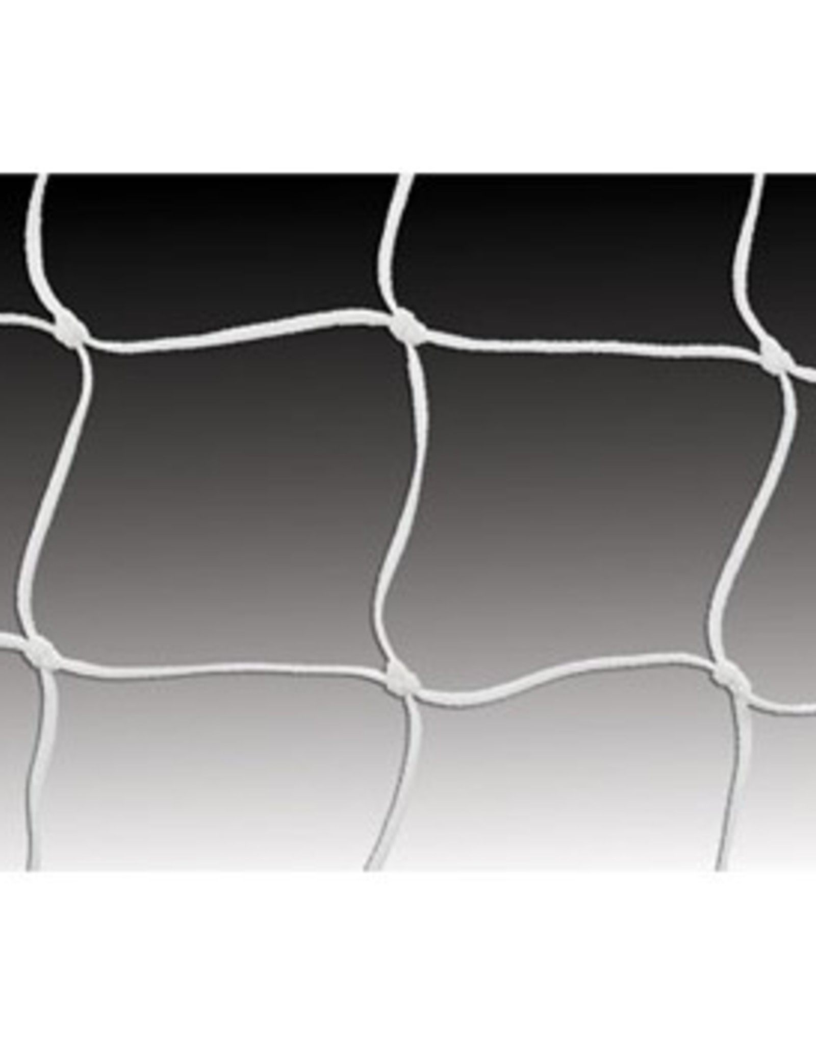 Kwik Goal Kwik Goal 8'H x 24'W x 4'D x 10'B Soccer Net