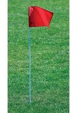 Kwik Goal Kwik Goal Obstacle Course Markers