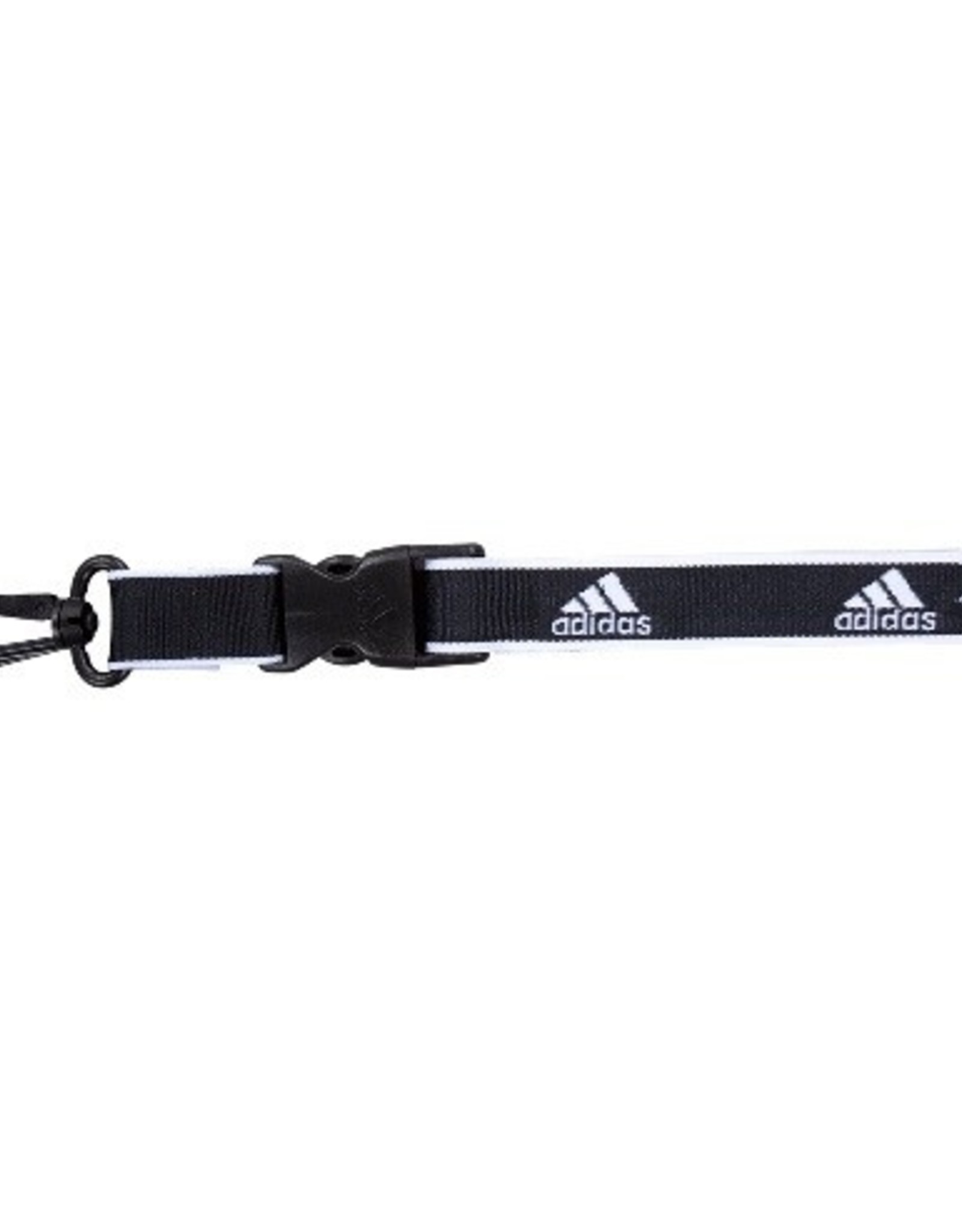 Adidas Adidas Wrist Lanyard