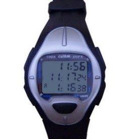 CEI CEI Ultrak Referee Watch