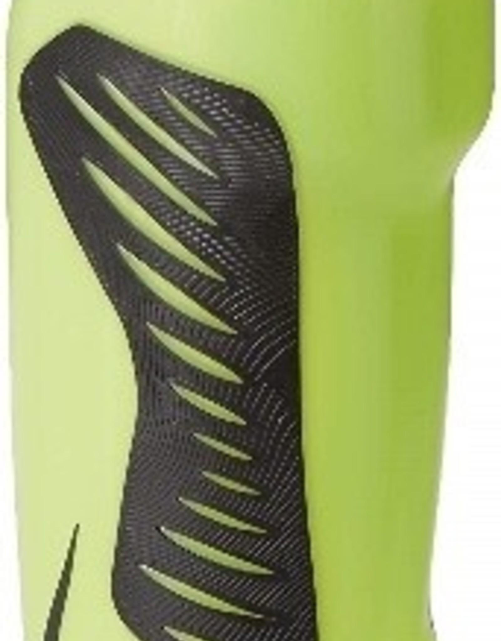 Nike Nike Hyperfuel 32 oz.Water Bottle