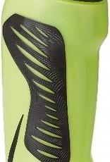 Nike Nike Hyperfuel 24 oz. Water Bottle