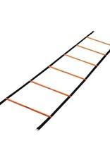Nike Nike Speed Ladder