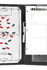 Kwik Goal Kwik Goal Soccer Magnetic Board