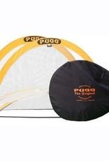 Pugg Pugg Single 6' Pug Goal with Bag
