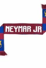 Scarf Neymar