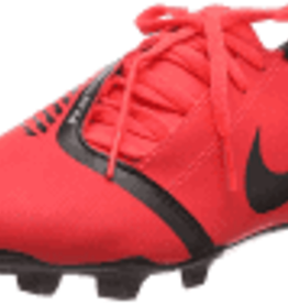 Nike Nike JR Phantom Venom Acadeny FG
