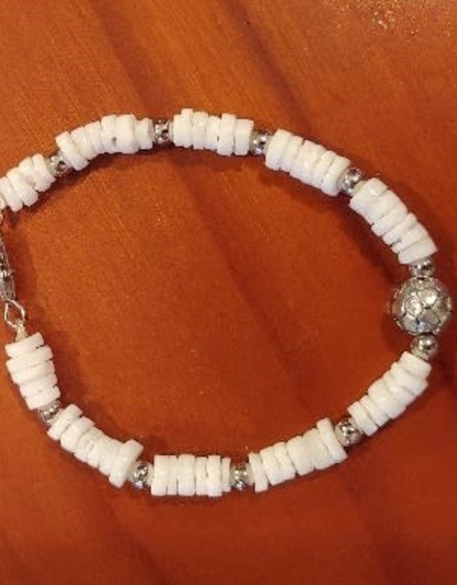 Gemsports Pukra Bracelet