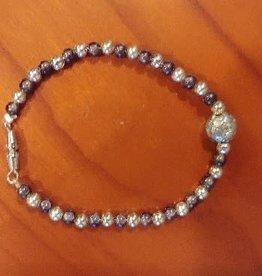 Gemsports Miracle Bracelet