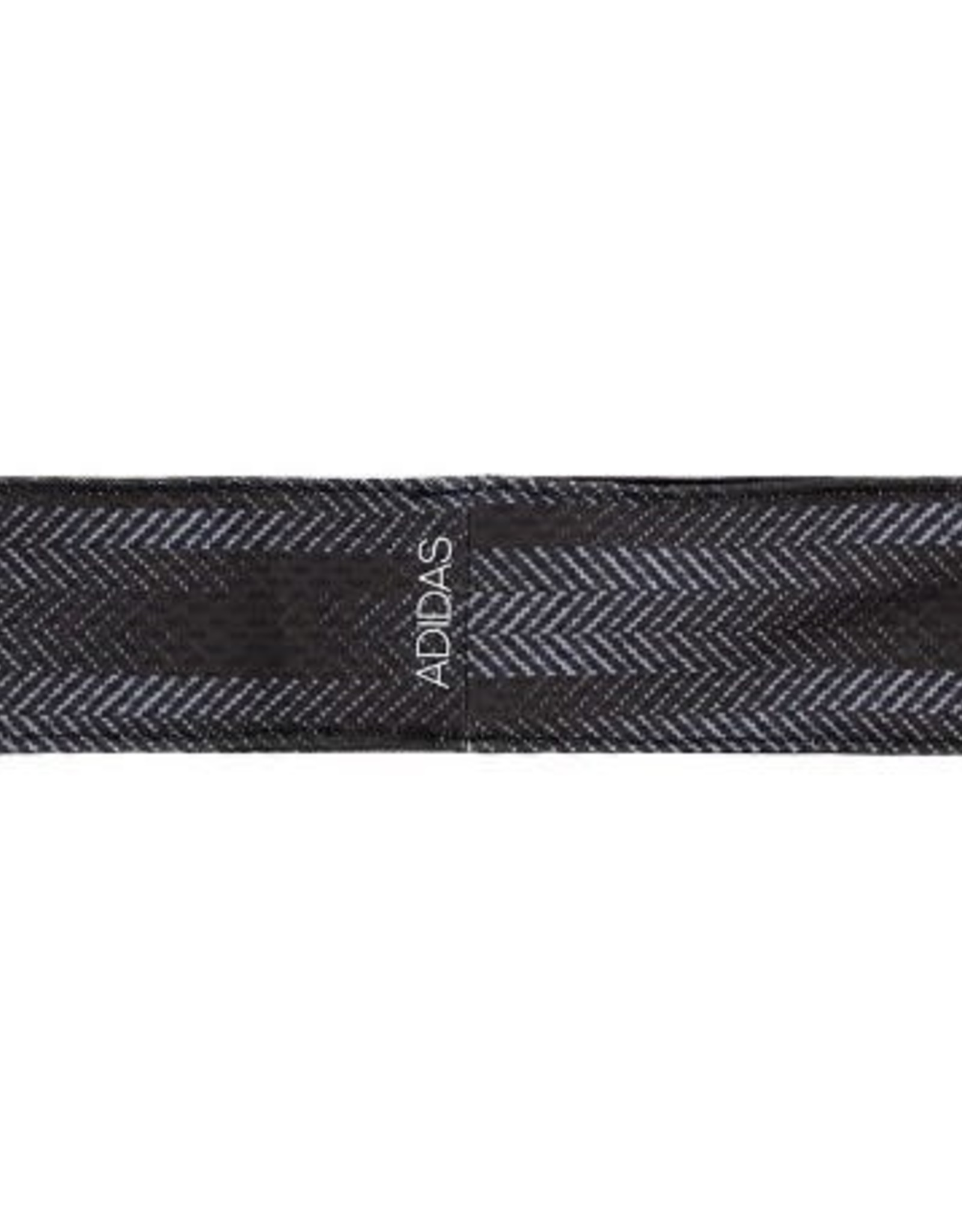 Adidas Adidas Printed Hairbands