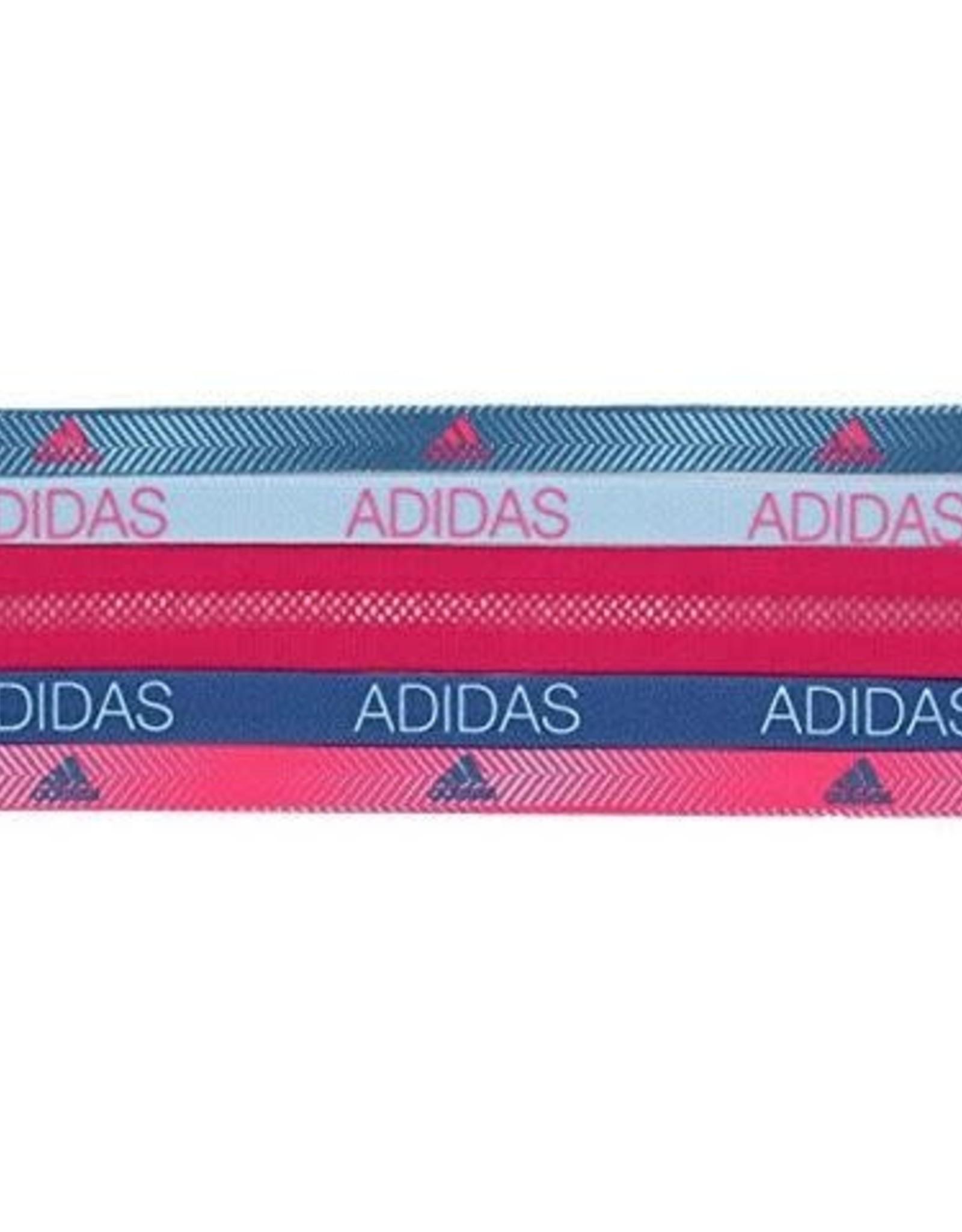 Adidas Adidas Creator Hairbands 5142714