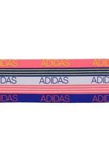 Adidas Adidas Creator Hairbands 5142713